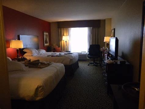 Winstar Hotel Room Prices by 301 Moved Permanently