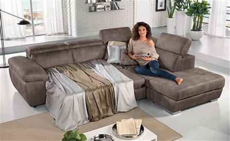 mondo convenienza catalogo 2015 divani mondo convenienza divani 2017 catalogo e prezzi