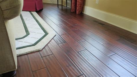 top 28 carved wood floors monumental abstract organic