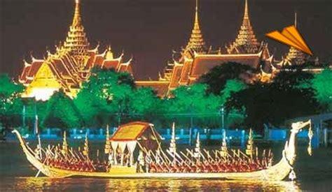 fotograf 237 as tan terror 237 ficas que te har 225 n creer en fantasmas fotos de tailandia lugares tursticos de tailandia fotograf