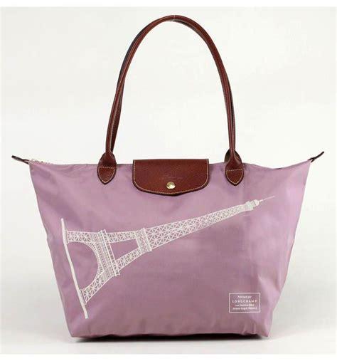 Store Pas Cher 4779 by 216 Best Purses Handbags Wallet S Etc Images On