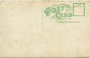 vintage postcard ephemera design shop
