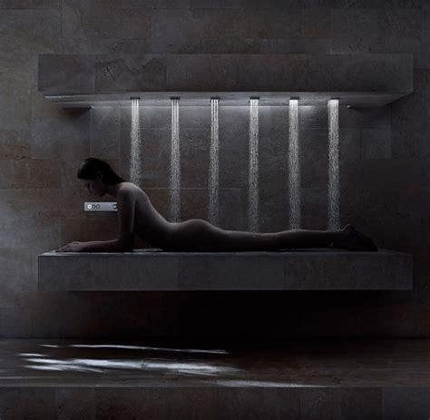 Horizontal Shower by Horizontal Shower Lie And Hose