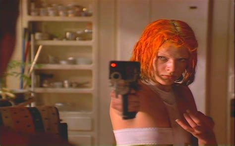 the fifth element the fifth element wallpaper 7390344