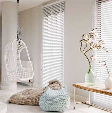Keranjang Rotan Pastel hk living hangstoel wit rotan 55x72x110cm wonenmetlef nl