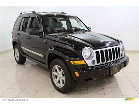 jeep liberty limited image gallery jeep liberty limited