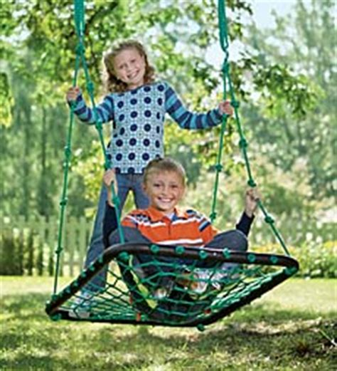 round platform swing great therapy toys and games children s therapy center psc
