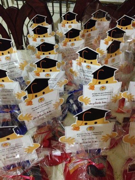 invitaciones para preescolar clausura con reciclado 17 best ideas about graduacion infantil on pinterest