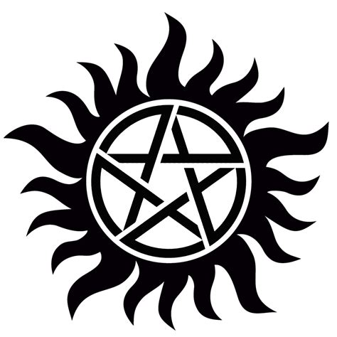 image supernatural tattoo hd jpeg supernatural wiki
