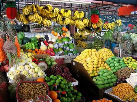 Find In The Philippines Fruits Found In The Philippines Hubpages