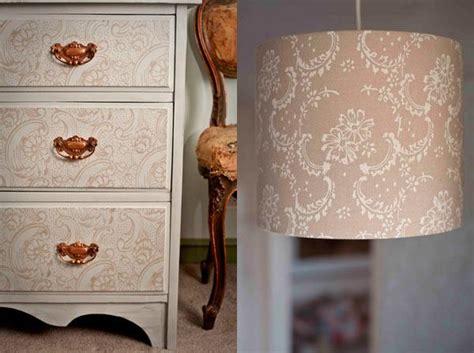 decorar un mueble con papel pintado c 243 mo decorar un mueble con papel pintado 7 pasos