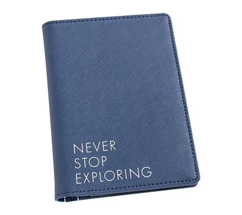 Bd4 Travelling Passport Document Organizer Cover Dompet Paspor Id Pre keep your passport and frequently used cards safe and secure on your travels with this handy