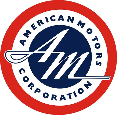 american motors logo logos 187 ta bay amc