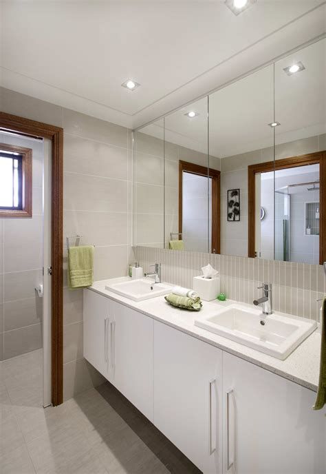 bathroom display centres sydney kitchen and bathroom displays sydney pkgny com