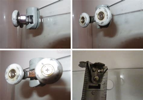 King Glass Shower Door Need One Of These Parts For A King Glass Shower Door Swisco