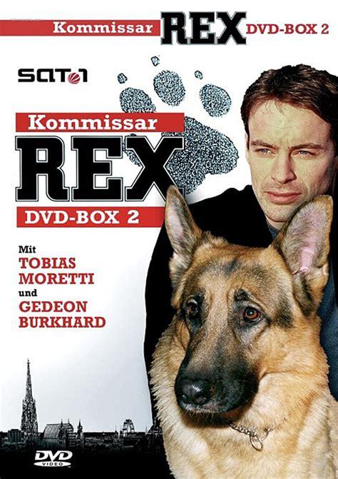 télécharger skyscraper 2018 gratuit torrent t 233 l 233 charger le film rex chien flic gratuit t 233 l 233 charger