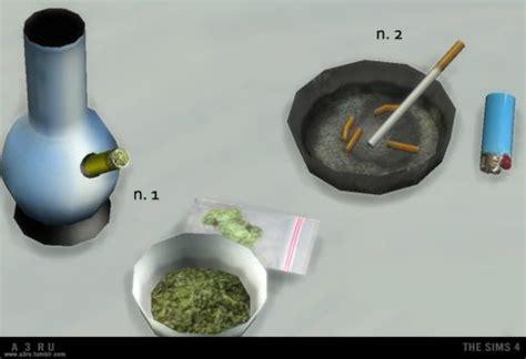 A3ru Various Drug Clutter Sims 4 Downloads | a3ru various drug clutter sims 4 downloads sims