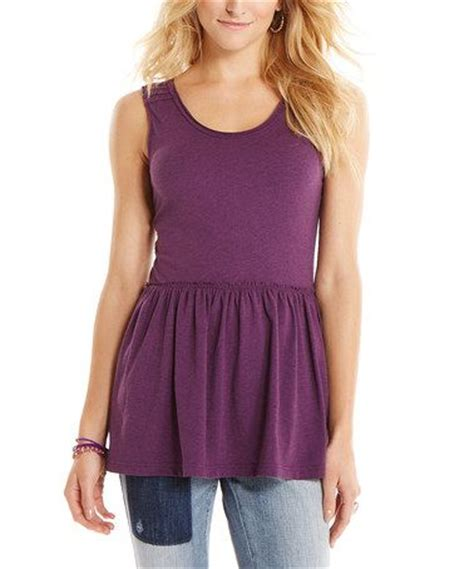 colors that go with plum colors that go with plum clothes ideas fashion