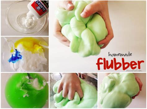 diy for a world how to speak up get creative and change the world books how to make flubber