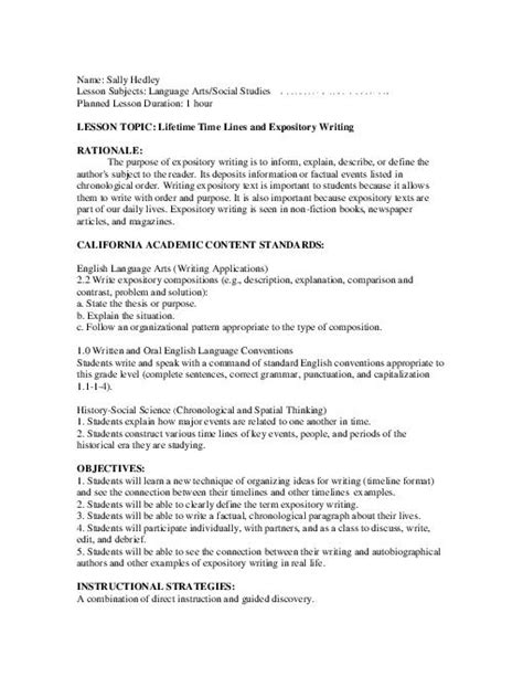 Lesson Essays Free by 18 Best Images Of Summarizing Stories Worksheets Summarizing Worksheets 4th Grade Free 5th