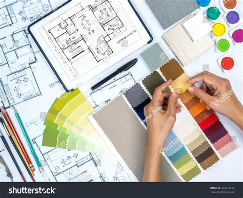 interior designer working www pixshark images