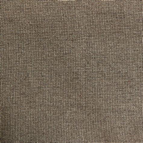 upholstery fabric milwaukee milwaukee brown bronze