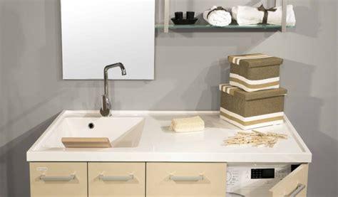 montegrappa lavelli lavatoi e lavanderia euroedil offre lavatoi in acrilico o