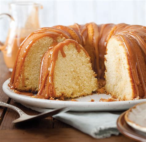 bundt cake bundt cake recipes for the busy home baker books vanilla bundt cake with caramel sauce taste of the south