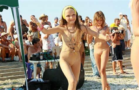 Premium Content Page Nudism Naturist Freedom