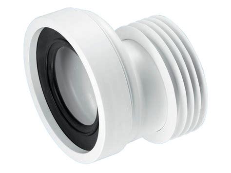 anschluss bidet toilettenanschluss wc anschluss vorwandinstallation