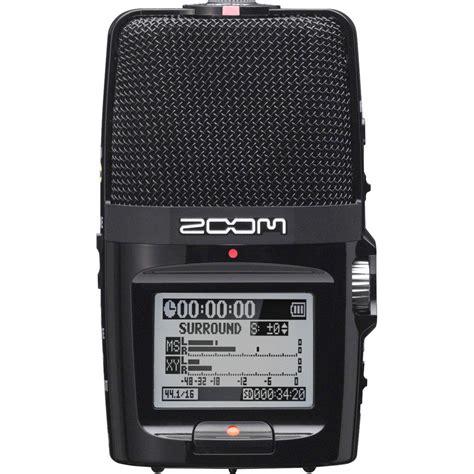 Speaker Advance Portable H 23a Speaker Mobile 1 zoom h2n handy recorder portable digital audio recorder
