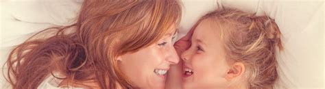 pipi a letto 6 anni come affrontare l enuresi notturna nei bambini