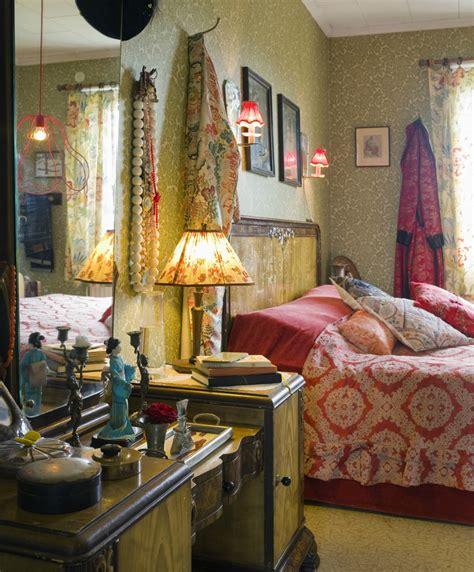 70s dollhouse wallpaper la decopelemele les chambres archi cosy mais pas deco du
