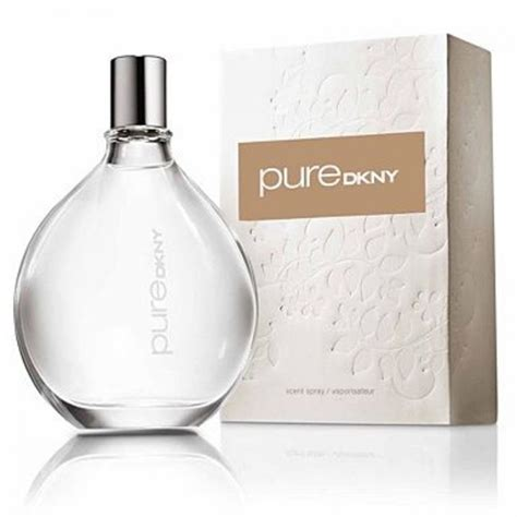 Parfum Dkny 301 moved permanently