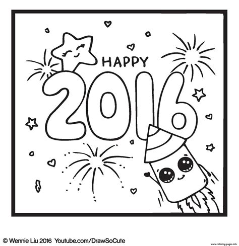new year drawing wolf coloring pages wallpaper