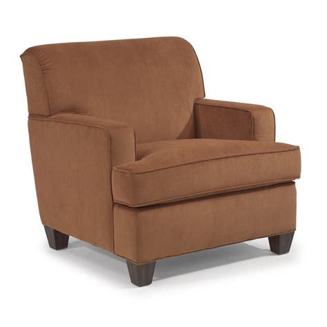 flexsteel dempsey sofa price flexsteel 5641 10 dempsey fabric chair discount furniture