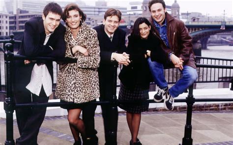 jack davenport this life this life the tv drama that defined nineties britain