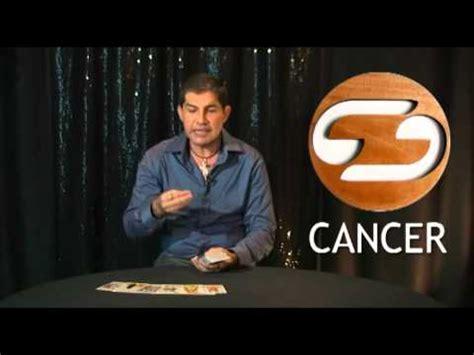 predicciones youtube cancer cancer predicciones 2013 youtube