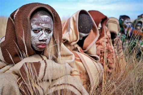 Rites Of Passage unique ways different cultures celebrate rites of