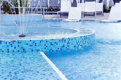 swimming pool tile ideas pool tile designs swimming pools pool tile ideas