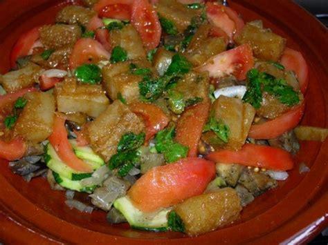 cuisine marocaine tajine zitoune cuisine marocaine maroc recettes
