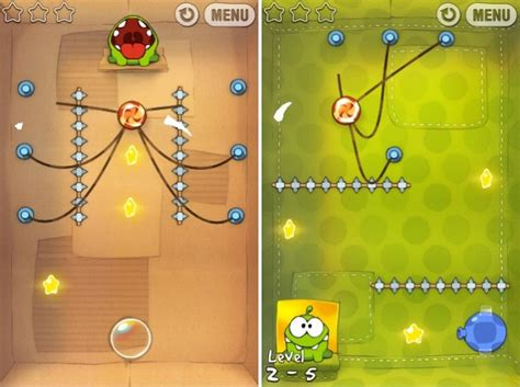 cutting rope games cut the rope play online y8 games