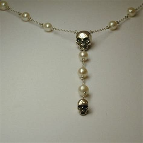 can you wear rosary as a necklace rosaries for image gallery