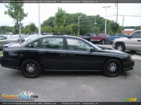 2004 impala transmission problems 2004 chevrolet impala electrical problems complaints html