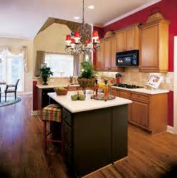 Country cottage kitchen design ideas interior designs architectures