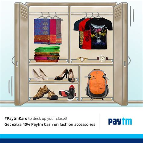 4 tips for shopping home decor flash sales shopping kim 17 best images about paytm offers contests on pinterest