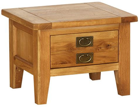 besp oak vancouver small coffee table stax trade