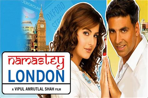 film london love story 2 full movie 49 greatest bollywood love story movies of all time