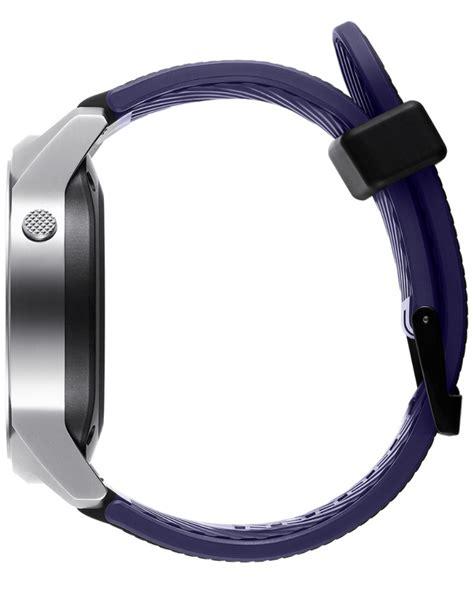 zte mobile official website zte quartz smartwatch is official arrives at t mobile