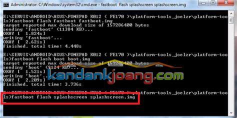 tutorial flash tab asus k012 cara flash tablet asus fonepad 7 k012 fe170 kandank